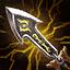 Infinity Edge item old3