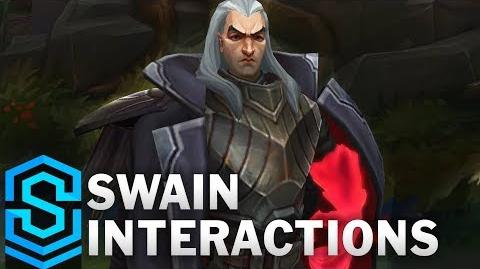 Swain_Special_Interactions