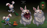 Fizz Cottontail Concept 01
