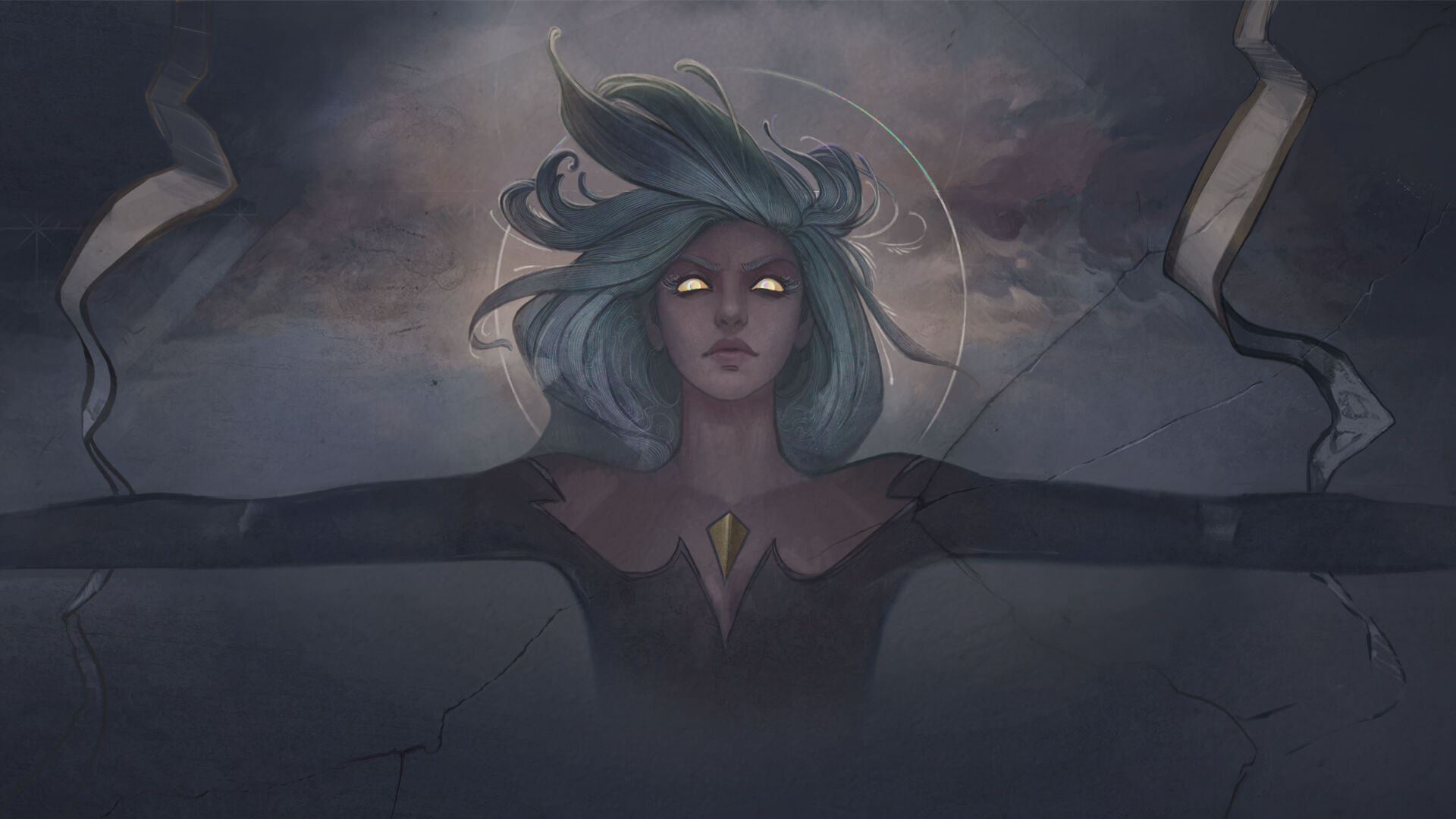 Kayle In the Fires of Justice.jpg