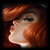 Miss Fortune Standard Miss Fortune Sq.png