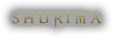 Shurima logo.png