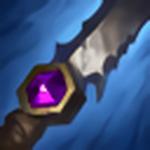 Stalker's Blade (Devourer) item.png