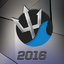 Trident Esports 2016 profileicon
