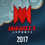 Worlds 2017 Infinity eSports CR profileicon