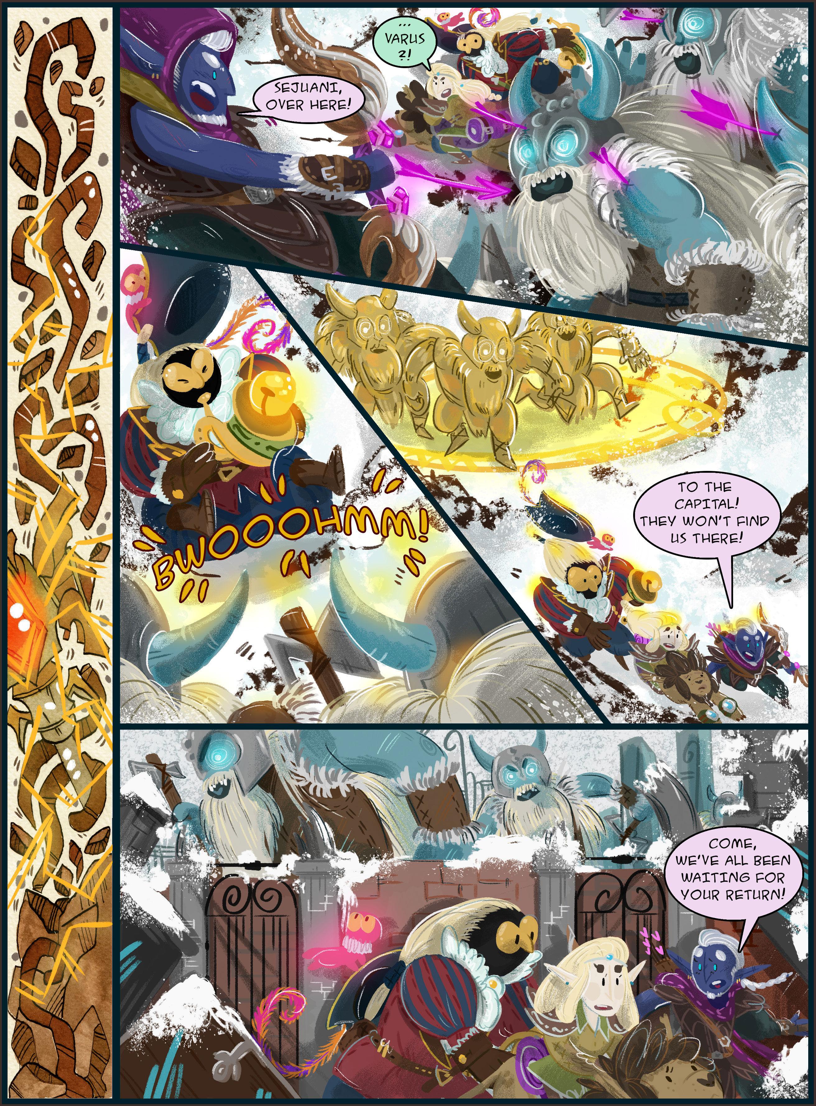 Crystal Quest pr16.jpg