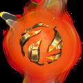 Honor Orb Level 5