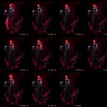 Koncept Sony z Pentakill - Mortal Reminder 4.jpg