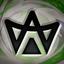 Mystic Emblem