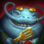 ProfileIcon1116 Urf Kench