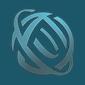 Bonus Percorso- Ispirazione rune