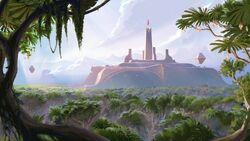 Ixtal An Unexplored Frontier.jpg
