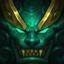 ProfileIcon1453 Jade Demon