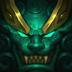 Jade Demon profileicon