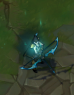 Kraken Slayer item screenshot