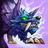 Level Two Critter profileicon.png