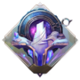 LoR Celestial Summit Board icon