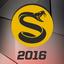 Splyce 2016 profileicon