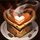 Expresso-Snax item.png