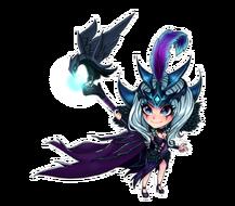 Leblanc ravenborn chibi by nixiescream-d9bko6s.png