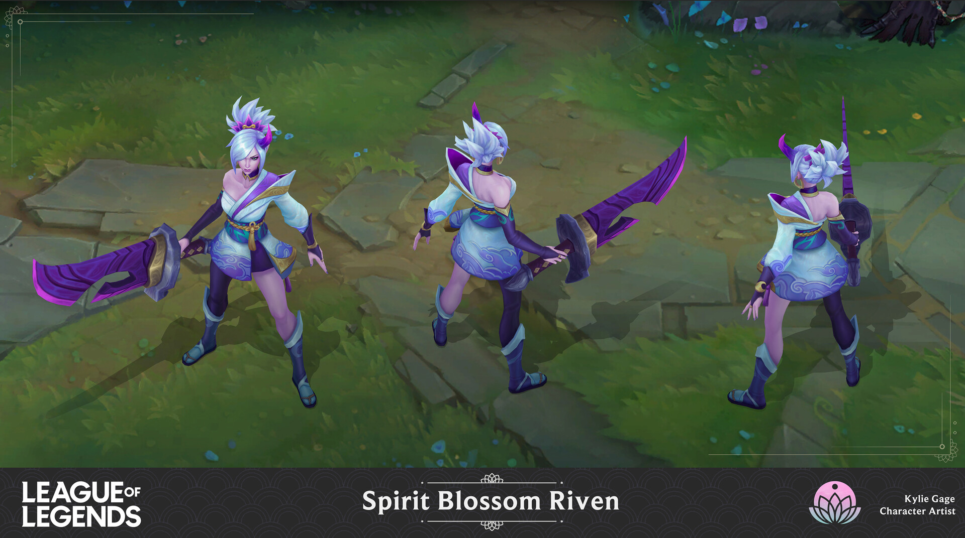 Riven SpiritBlossom Model 06.jpg