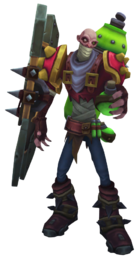Singed Render.png