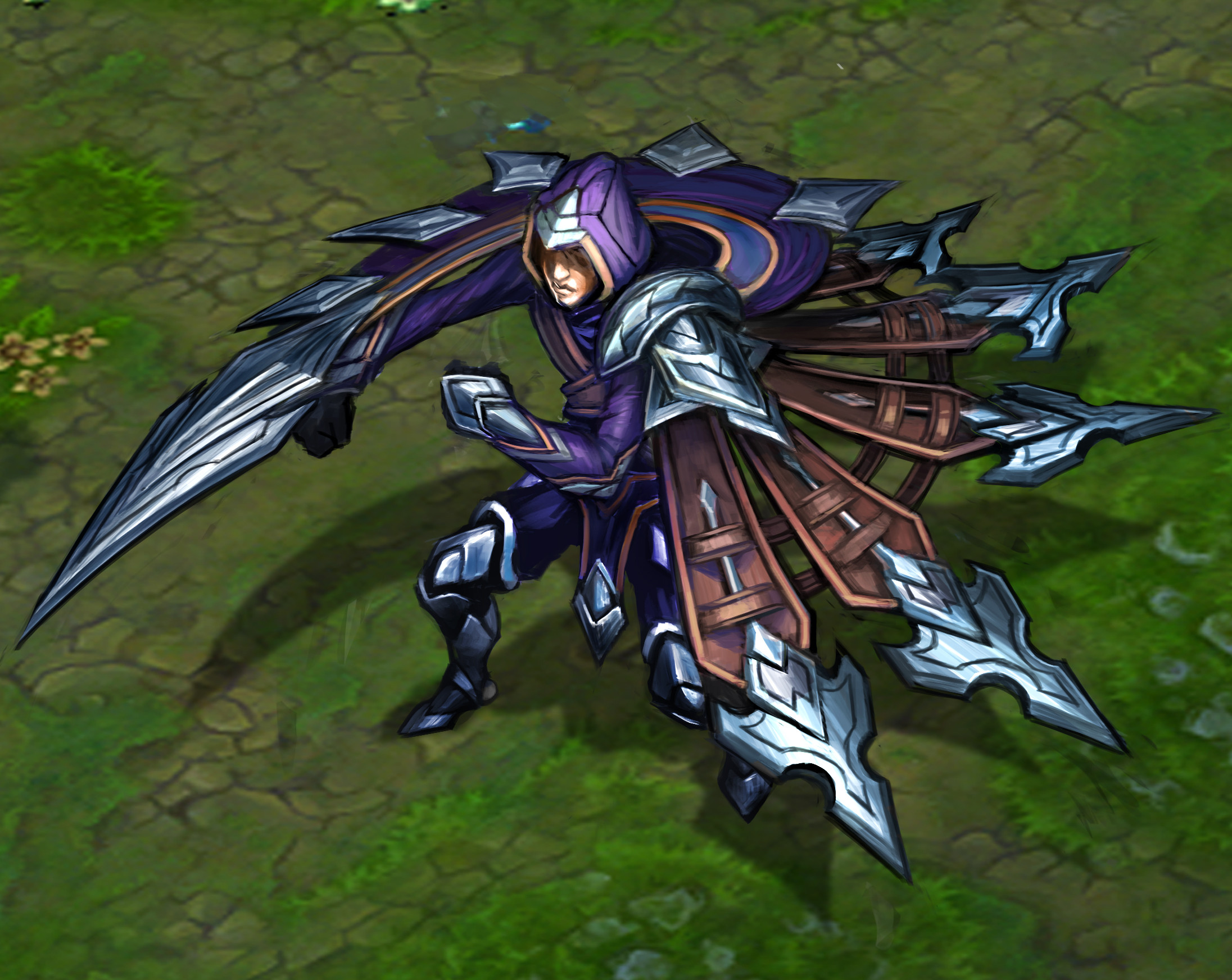Talon Concept 03.jpg