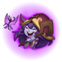 Delightify Emote