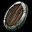 Doran's Shield item old