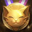 Golden Cat profileicon