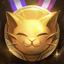 Golden Cat profileicon