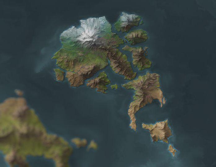 Ionia Islands.jpg