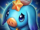Fuwa (Teamfight Tactics)