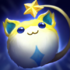 Little Legend Lemondrop Dango profileicon