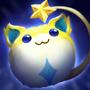Little Legend Lemondrop Dango profileicon