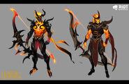 Varus Infernal Concept 02