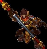 Wukong Render.png
