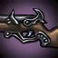 Scharfschützen-Gewehr item.png