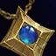 Faerie Charm item.png