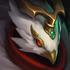 Jade Emperor profileicon