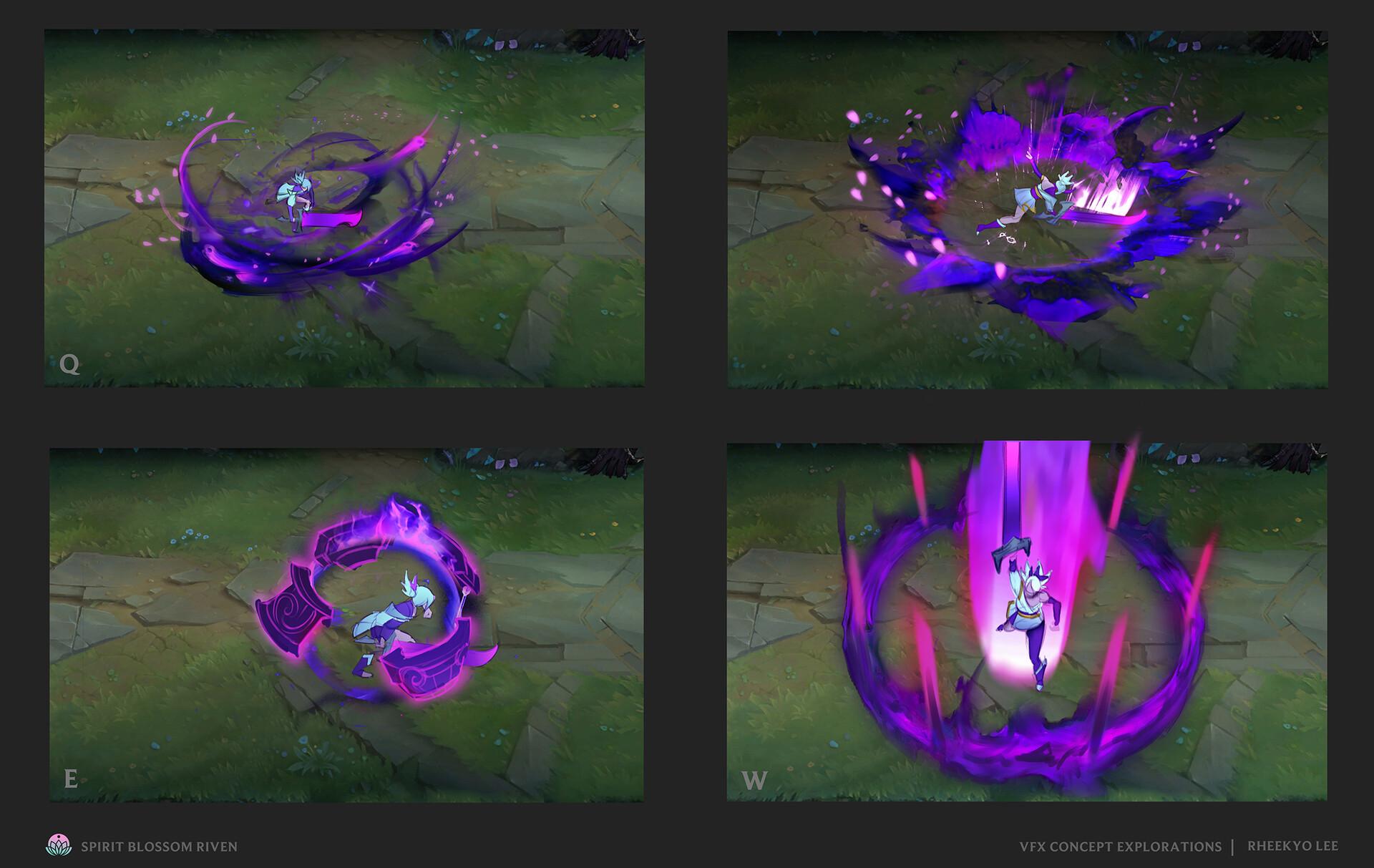 Riven SpiritBlossom Concept 04.jpg