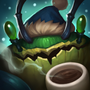 Snow Day Scuttler profileicon
