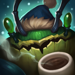 ProfileIcon1440 Snow Day Scuttler.png