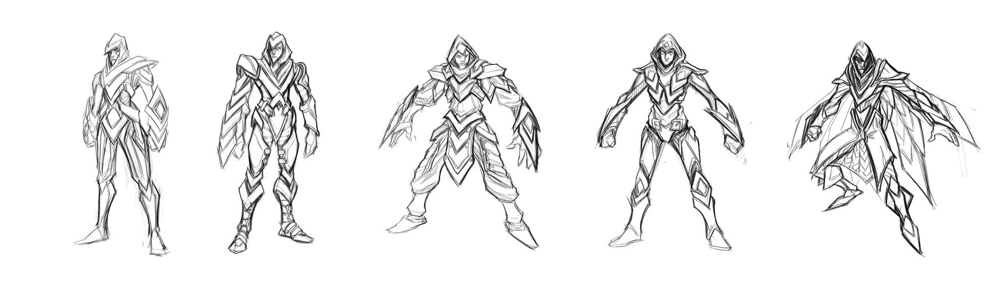 Talon Concept 01.jpg