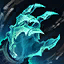 Anathema's Chains item.png