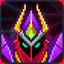 Battle Boss Malzahar profileicon