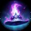 Der ultimative Hut Rune.png