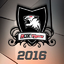ROX Tigers 2016 profileicon