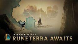 runeterra league of legends wiki fandom