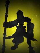 Wukong Teaser 02